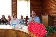 Бриллиантовые каникулы команды лидеров компании НОВАЯ ЖИЗНЬ, г. Косов 2019