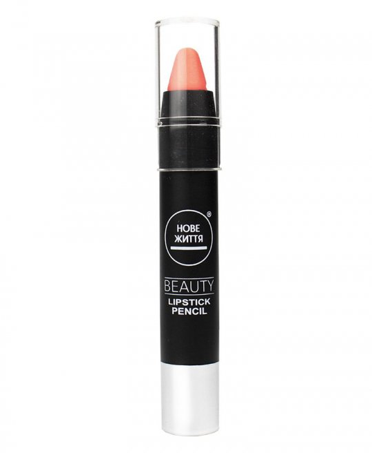 PENCIL LIPSTICK (COLOUR 02)